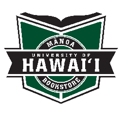 Uh Manoa Bookstore University Of Hawaii Visitors Guide
