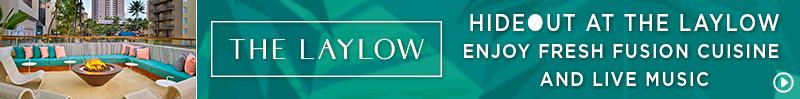 www.LaylowWaikiki.com