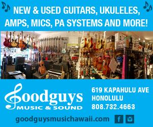 www.goodguysmusichawaii.com
