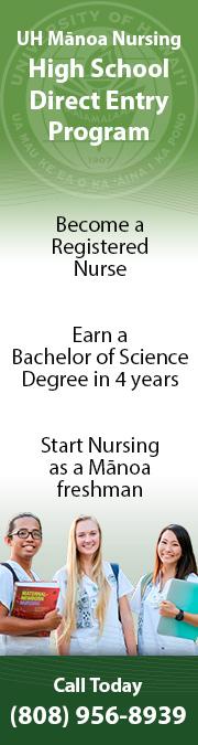 www.nursing.hawaii.edu