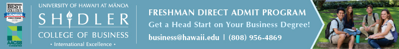 shidler.hawaii.edu
