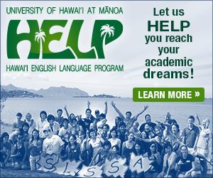 www.hawaii.edu