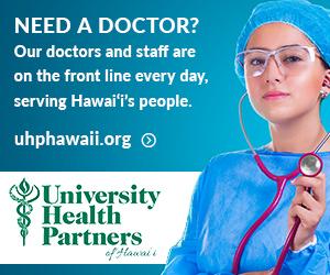 uhphawaii.org