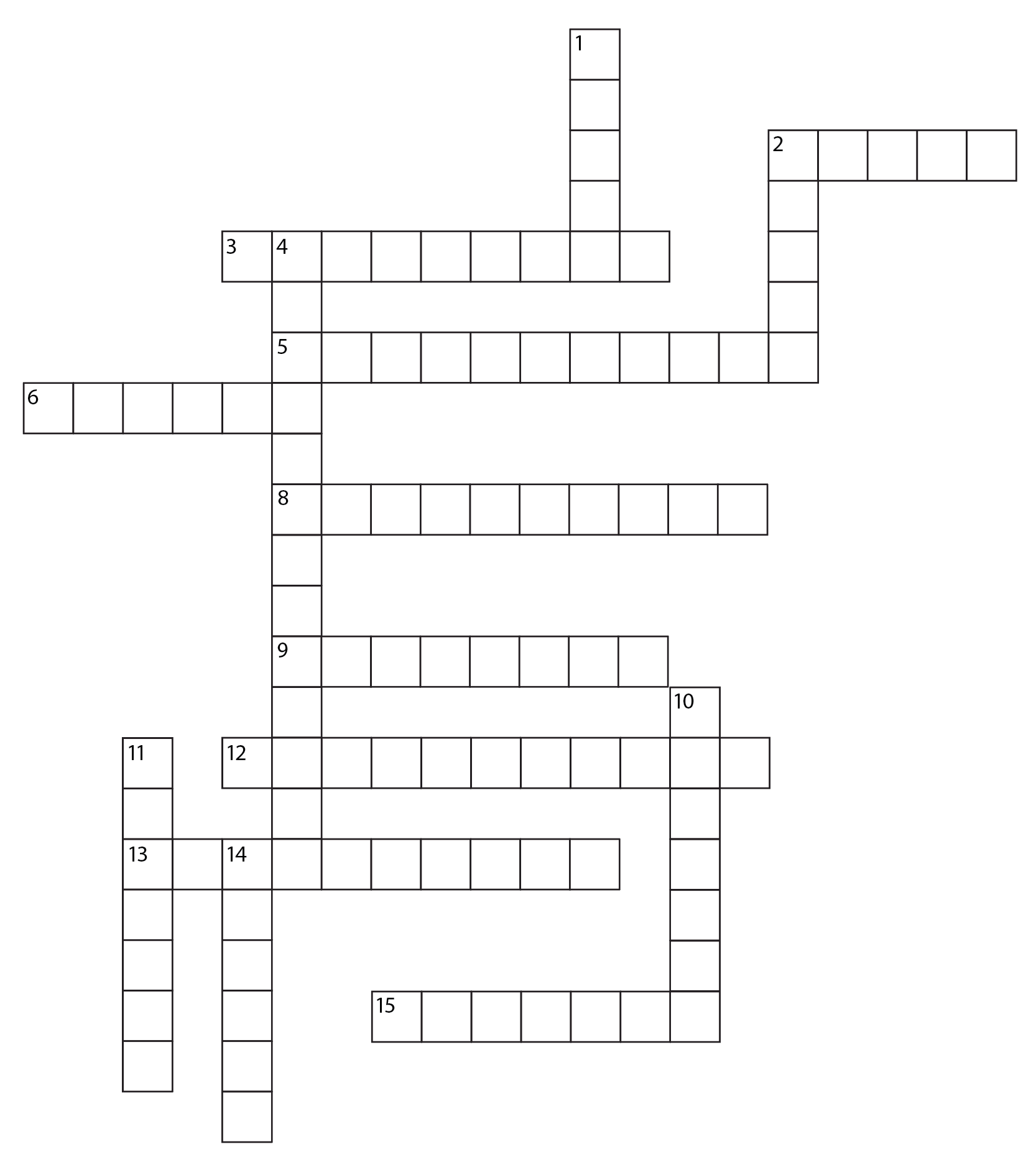 https://universityofhawaii.myuvn.com/wp-content/uploads/sites/42/2019/01/Crossword.png